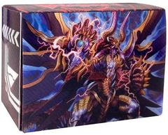 Armorbreak Dragon Deckbox