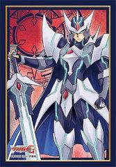Vol. 272: Blaster Blade, Exceed