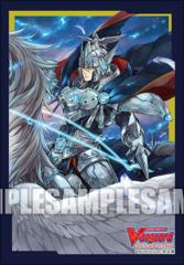 Vol.400 Solitary Knight, Gancelot
