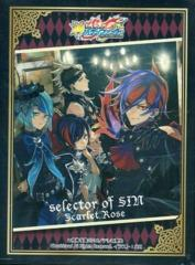 Vol 29 Selector of SIN Sleeves