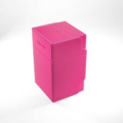 GameGenic Watchtower 100+ Convertible Pink