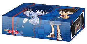 Storage Box Collection Vol.300 Detective Conan Conan Edogawa