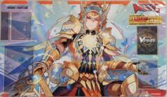 Glorious Bravery of Radiant Sword Gurguit V034