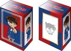 V2 Vol.692 Detective Conan Conan Edogawa