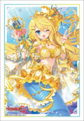 Bushiroad Sleeve Collection Mini Volume 333: Splendid Fortune, Shizuku