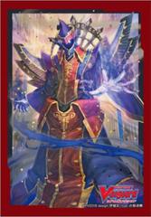 Mini Vol. 352: No Life King, Death Anchor
