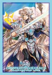 Vol. 259: Leading Jewel Knight, Salome