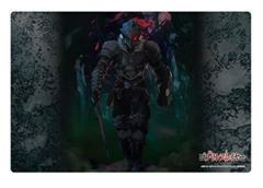 Goblin Slayer - Character Rubber Play Mat Vol.269