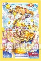 Mini Vol. 384 Colorful Pastrale, Caro