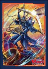 Mini Vol. 354: Dueling Dragon, ZANBAKU