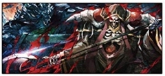 Ainz Ooal Gown Overlord Playmat
