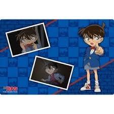 Playmat Detective Conan Vol. 301 Conan Edogawa