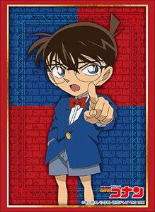 Vol.1941 Detective Conan Conan Edogawa