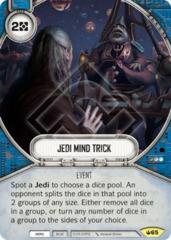 Jedi Mind Trick - 065