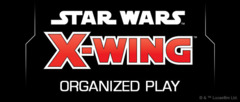 (May 4th) Star Wars X-Wing: Hyperspace Trial