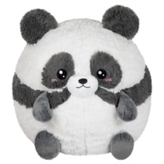 Squishable Baby Panda