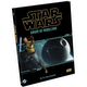 Star Wars RPG: Dawn of Rebellion Hardcover