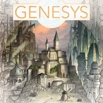 Genesys: A Narrative Dice System Core Book