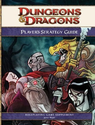 Players Strategy Guide