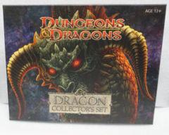 Dragon Collector's Set
