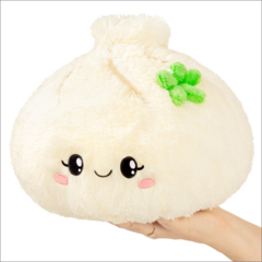 Mini Squishable Soup Dumpling