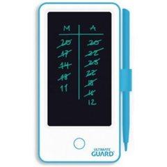 Ultimate Guard Digital Life Pad 9