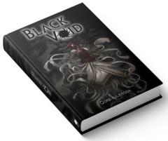 Black Void Core Book