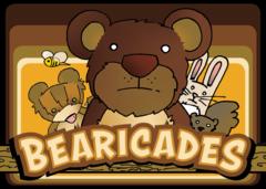 Bearicades