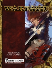 Warpath: Rules for Mass Combat