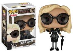 Pop! TV: American Horror Story Coven - Fiona Goode