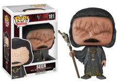 Pop! TV: Vikings - Seer