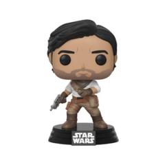 Pop! Star Wars: Poe Dameron