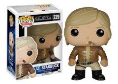 Pop! TV: BattleStar Galactica - Lt. Starbuck