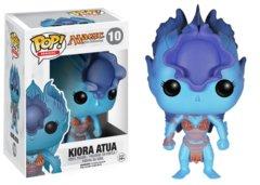 Pop! Magic the Gathering - Kiora Atua