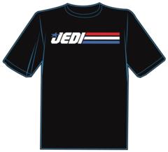Jed-I Joe T/S Xxxl
