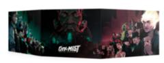 City of Mist MC Screen