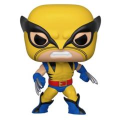 Pop! Marvel: 80 Years - Wolverine