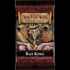 Ascension Theme Pack- Rat King