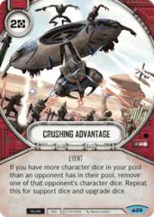 Crushing Advantage - 026