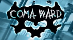 Coma Ward Mystery Guest Expansion