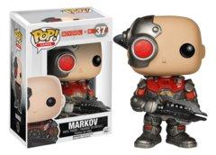 Pop! Games: Evolve - Markov