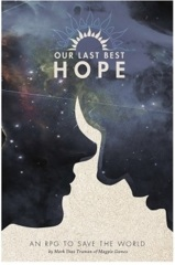 Our Last Best Hope: Core book