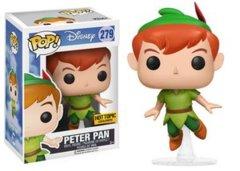 Pop! Disney: Peter Pan