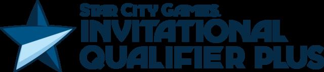 (Mar 16) HTCS: Star City Games Invitational Qualifier PLUS - Modern