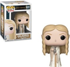Pop! Movies: The Lord of the Rings - Galadriel