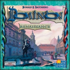 Dominion Renaissance