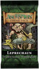 Ascension Theme Pack- Leprechaun