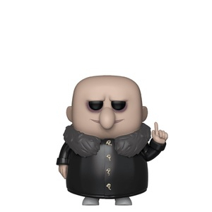 Pop! Movies: The Addams Family - Uncle Fester