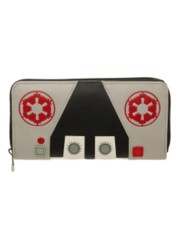 STAR WARS EP5 - HOTH AT-AT DRIVER INSPIRED JRS WALLET