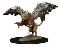 Wardlings: Gryphon